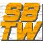 Logo serwera 116.202.165.254:30060
