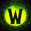 Logo serwera 116.202.232.120:27272