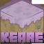 Logo serwera KEARE-MC