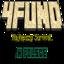 Logo serwera 4fund.maxc.pl:27075