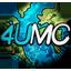 Logo serwera 4umc.pl