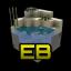 Logo serwera 87.98.171.56