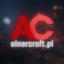 Logo serwera AlnerCraft.pl