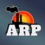 Logo serwera arearp.bedrockhost.pl