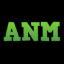 Logo serwera basemc.pl