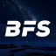 Logo serwera bfs.net.pl