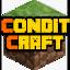 Logo serwera conditcraft.pl