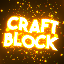 Logo serwera CraftBlock.pl