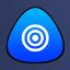 Logo serwera craftcore.pl