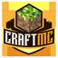 Logo serwera craftmc.pl
