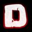 Logo serwera dekoda.ga