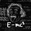Logo serwera e-mc2.pl