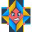 Logo serwera easyhard.net