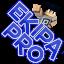 Logo serwera EKIPA.PRO Classic Survival || IP: EKIPA.PRO
