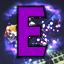 Logo serwera enchanted.pl