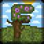Logo serwera fantasyland.pl