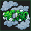 Logo serwera FestCraft