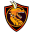Logo serwera hellmc.pl