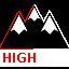 Logo serwera highplay.pl