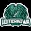 Logo serwera Homerkowa Masakra