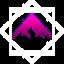 Logo serwera jbwm.pl