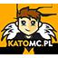 Logo serwera katomc.pl