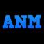 Logo serwera legendymc.pl