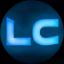 Logo serwera lightcraftmc.pl