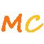 Logo serwera likecraft.pl