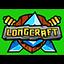 Logo serwera longcraft.pl