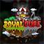 Logo serwera MC-DAY.PL
