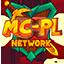Logo serwera mc-pl.net