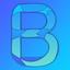 Logo serwera mc.blupvp.pl