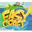 Logo serwera mc.easycraft.pl