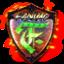 Logo serwera mc.fanimc.pl