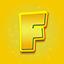 Logo serwera mc.freemc.pl
