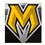 Logo serwera mc.lecraft.pl