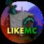 Logo serwera mc.likemc.pl