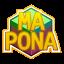 Logo serwera mc.razecraft.pl