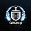 Logo serwera mc.swiftcore.pl
