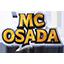 Logo serwera mcosada.pl