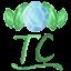 Logo serwera mctc.pl