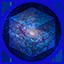 Logo serwera minegalaxy.pl