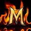 Logo serwera minetex.pl:40115