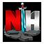 Logo serwera NewHype.pl