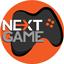 Logo serwera nextgame.pl