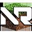 Logo serwera no-rules.maxc.pl:28532