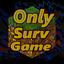 Logo serwera onlysurvgame.pl