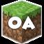 Logo serwera ouradventure.msvr.pl:25961