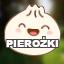 Logo serwera pierozki.maxc.pl:28126